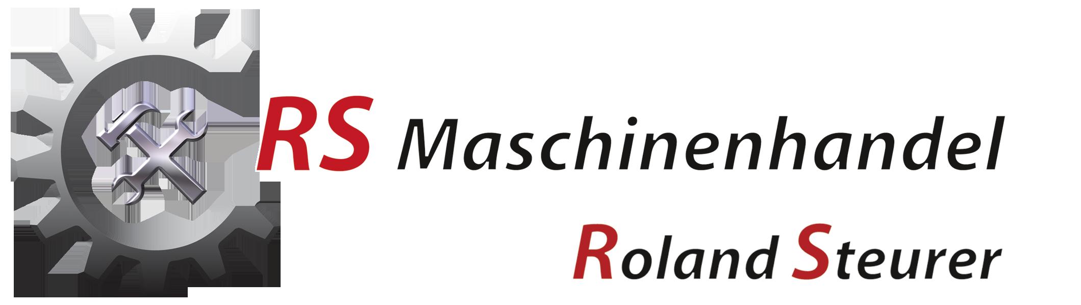 RS Maschinenhandel