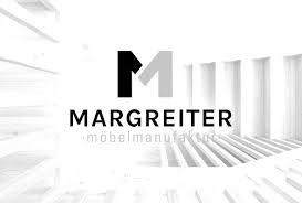 Margreiter
