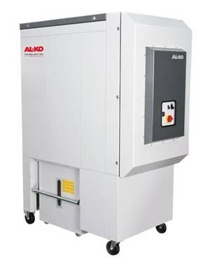 alko-power-unit-160