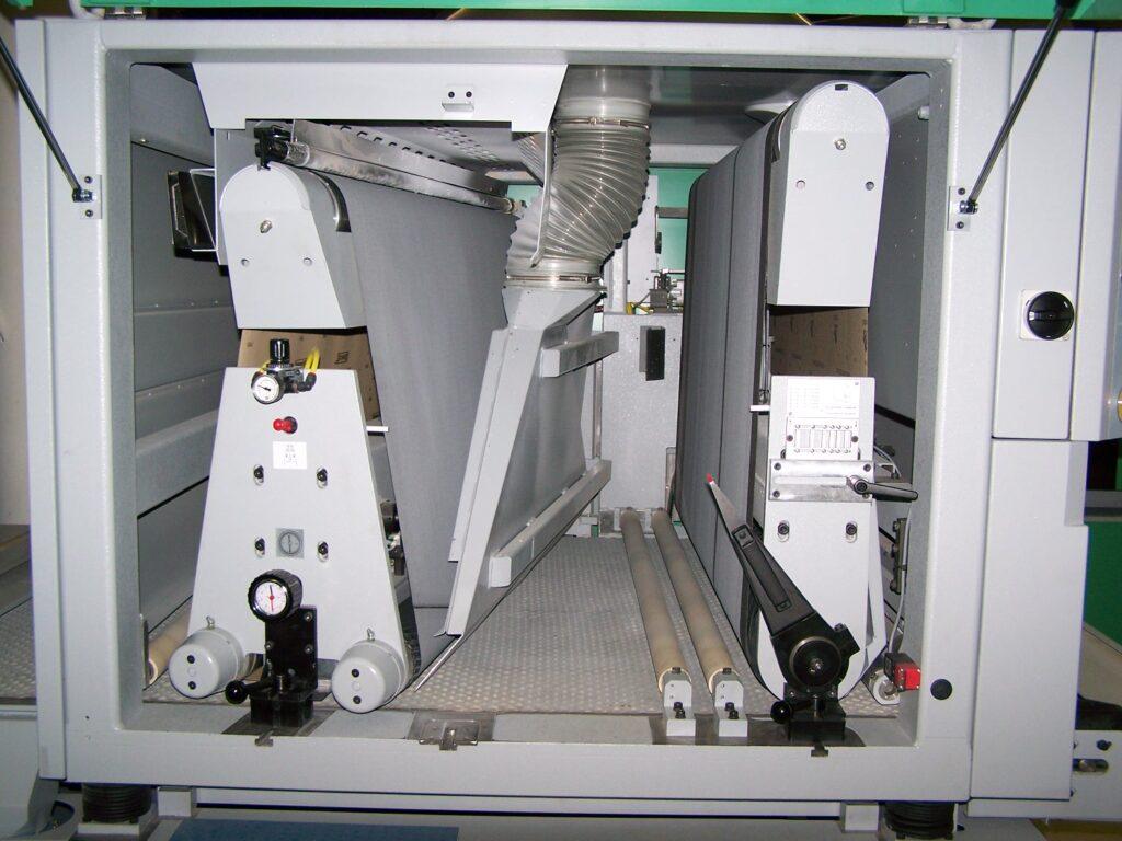 kundig-feinschliffautomaten-brillant