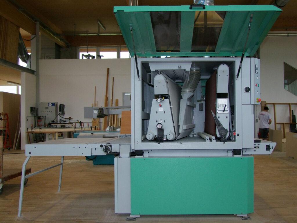 kundig-feinschliffautomaten-brillant-2
