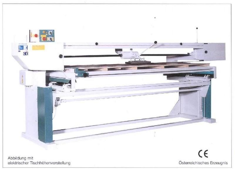 bandschleifmaschine-bsm250