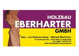 holzbau_eberharter