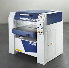 panshans-436-10