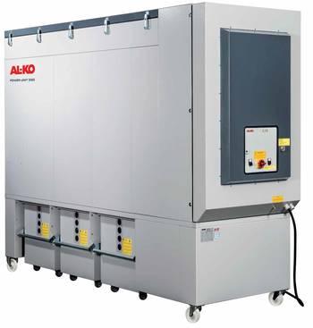 alko-power-unit-350