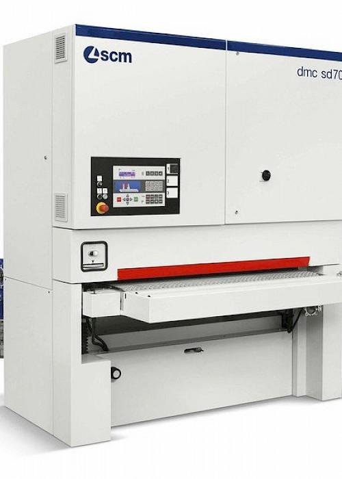 scm-breitbandschleifmaschine