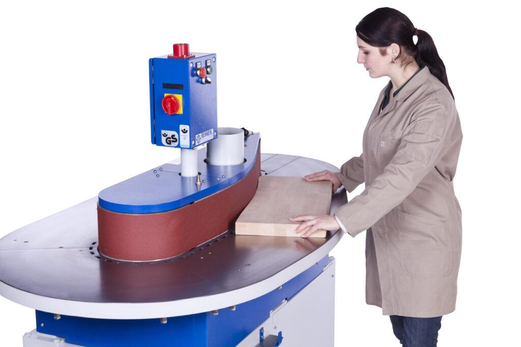 sk1-kantenschleifmaschine