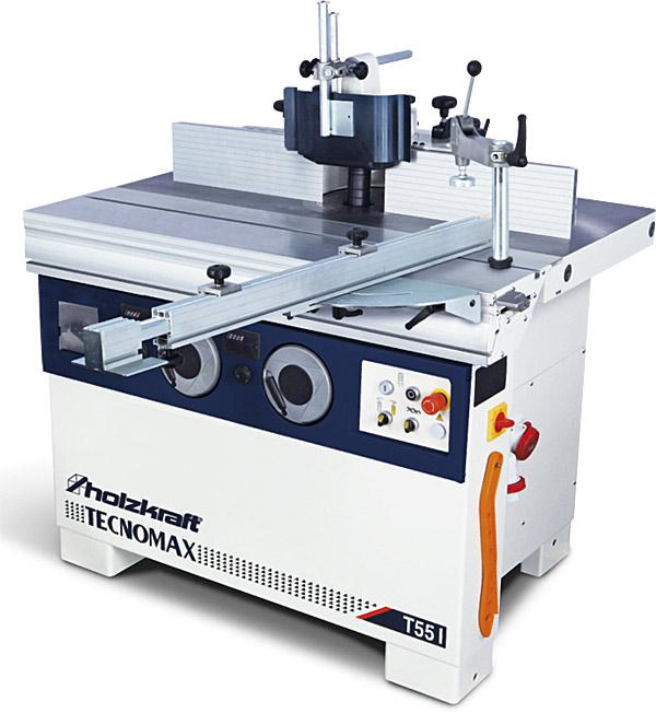 minimax-t-55