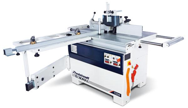 minimax-t-55-digital