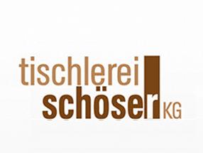 tischlerei-schoeser-kg