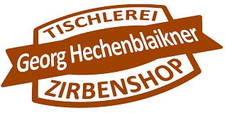 tischlerei_hechenblaikner