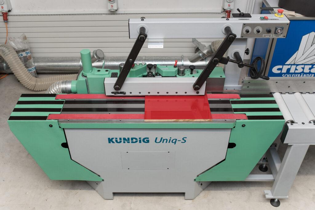 Kundig-uniq-s-l_3