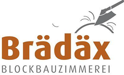 braedaex-blockhauszimmerei