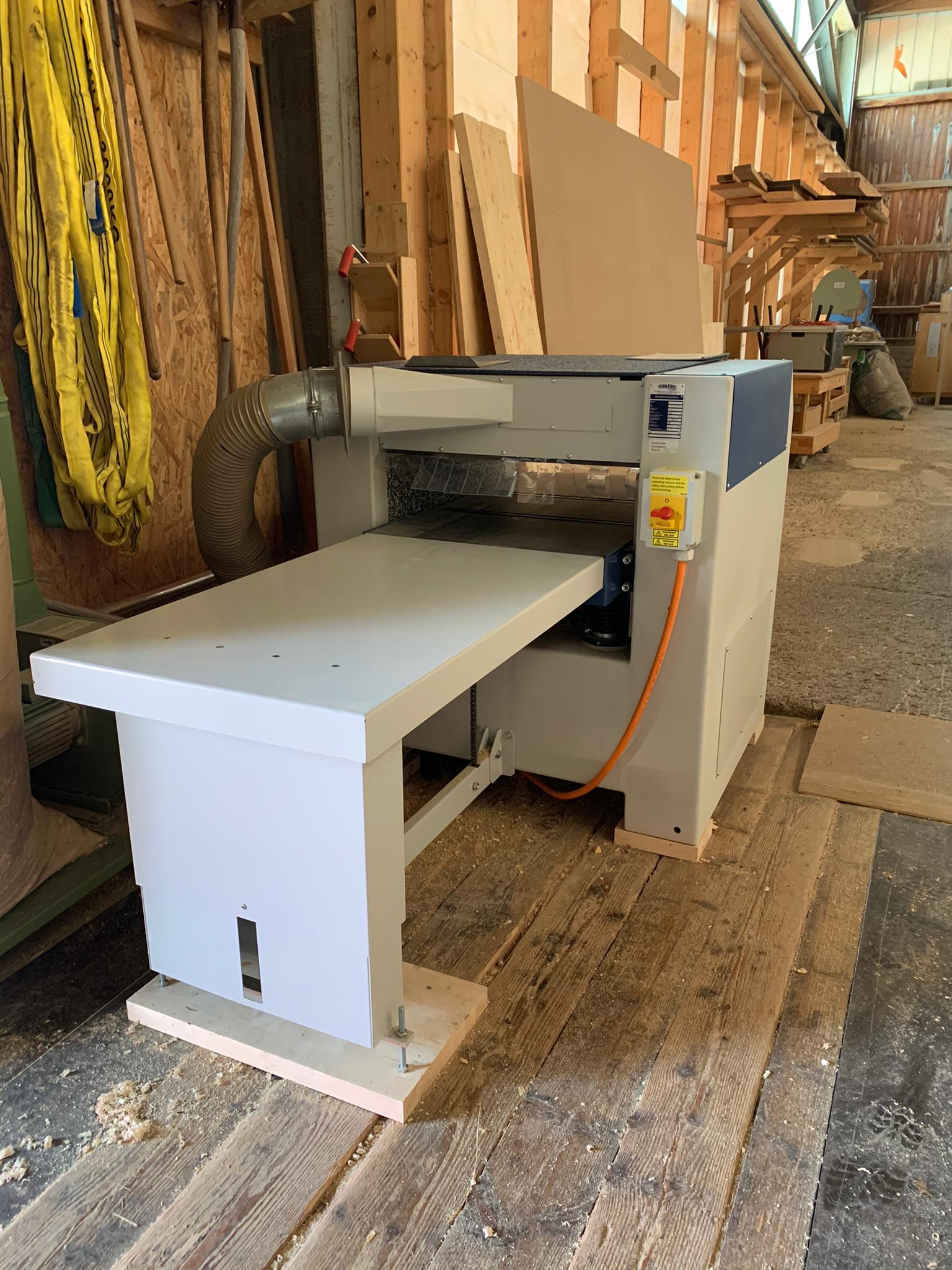 panhans-436-10-hobelmaschine